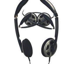 слушалки Turbo X