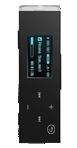 аудио плейър Samsung YP-U3J