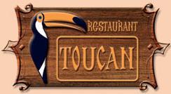ресторант-пицария Тукан в София