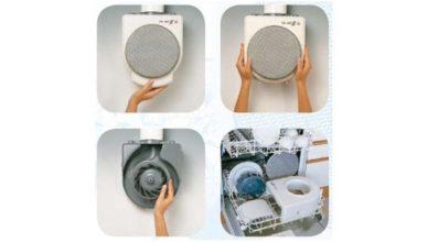 центробежен-вентилатор-002