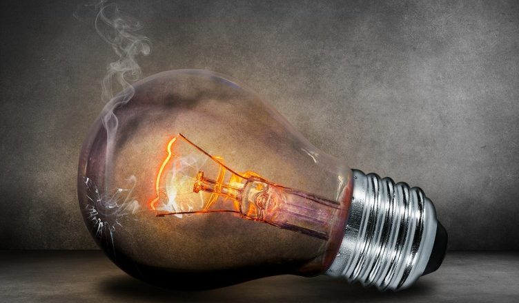 Митът за положителната и негативната енергия