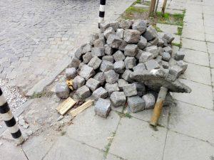 ремонти по български тертип от рай комерс