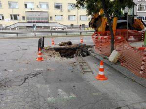 заграждане и ремонти по български от рай комерс