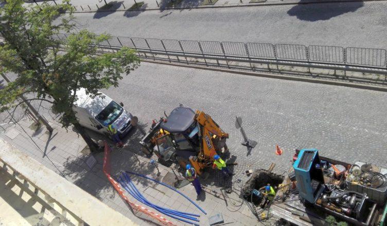 ремонти по български от рай комерс