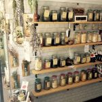 Spice Station - необикновен магазин за подправки