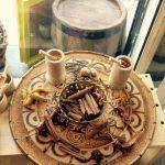 Spice Station - необикновен магазин за подправки и чай