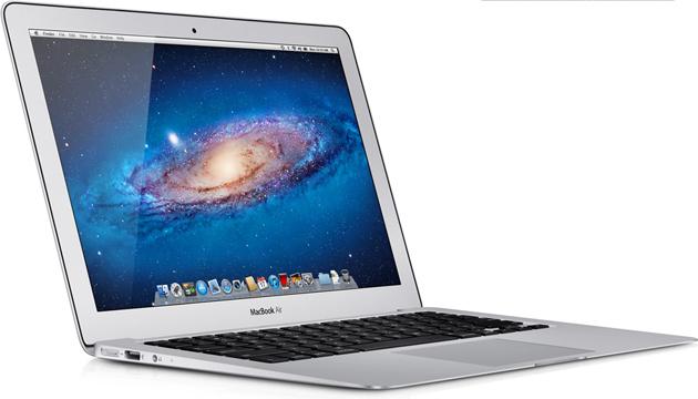 Втора ръка лаптоп