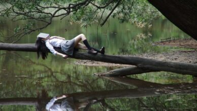практически съвети как да преодолеем скуката