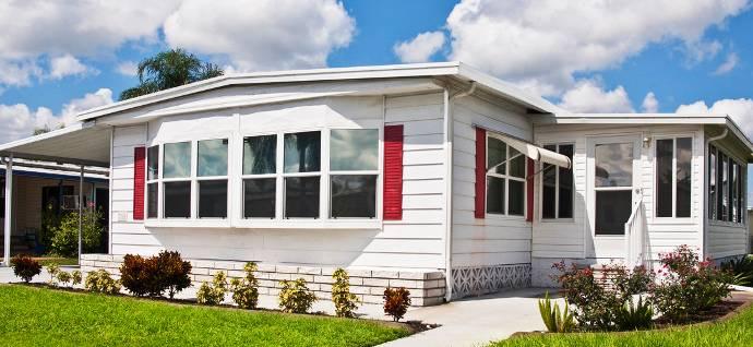 Коментари за евтините жилища