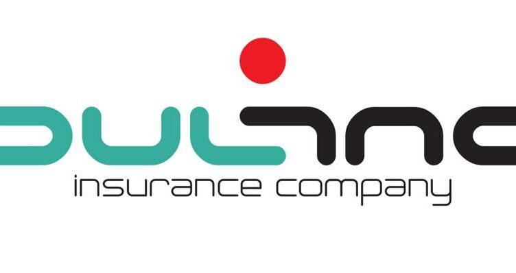 Застрахователно дружество Бул Инс предлага застраховки за автомобили