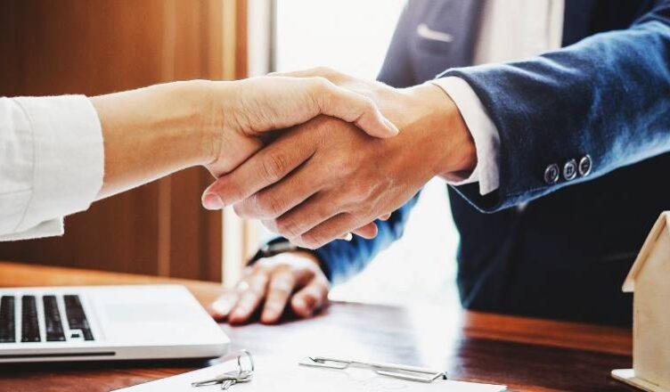 Директория с компании за бързи кредити с ниски лихви