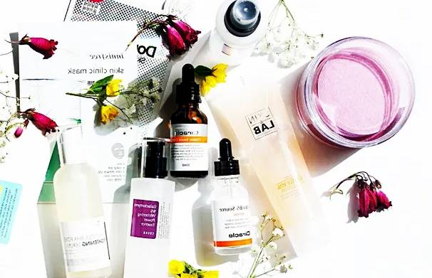 Онлайн аптека за маркова козметика