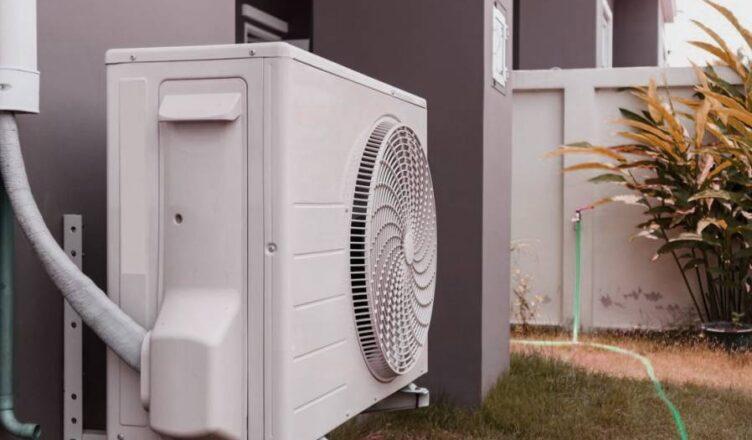 Магазин за климатици в София